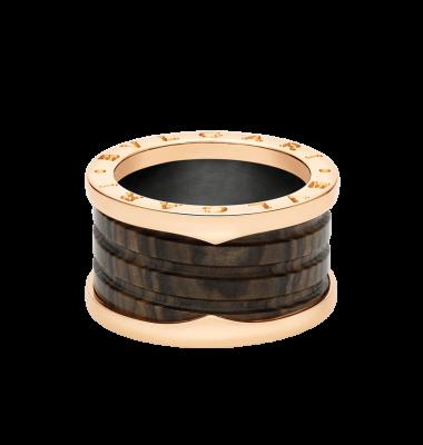 bzero1-rings-bvlgari-347728-e-1_v01