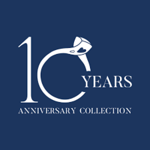 10 th collection