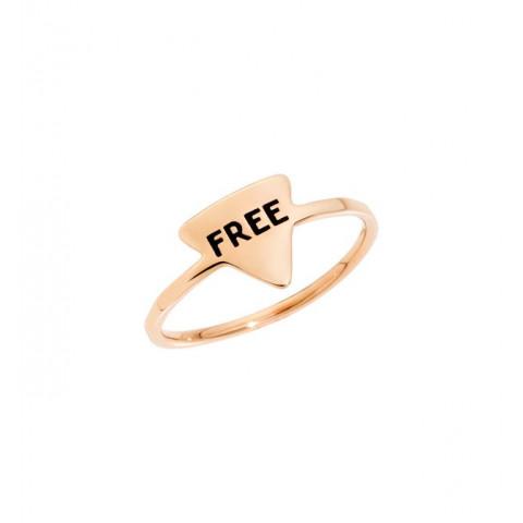 Anello Free