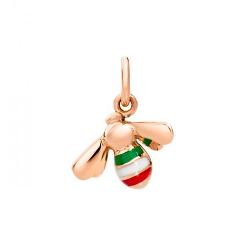 Ape Italia
