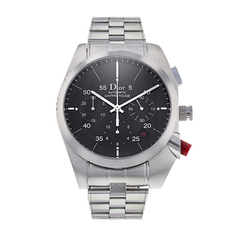Christian Dior Chiffre Rouge - CD084610M001