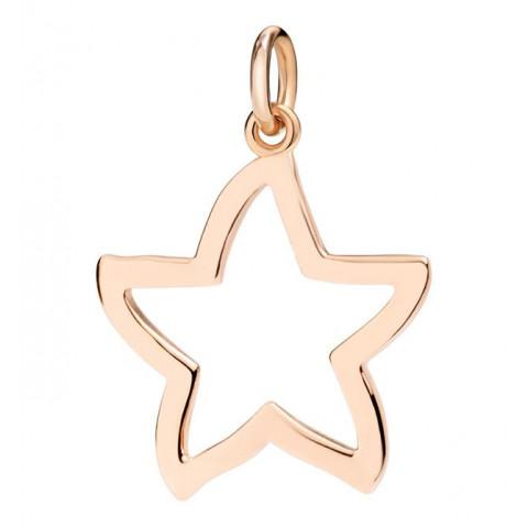 Slhouette stella or
