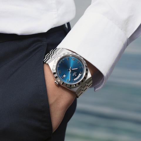Tudor-Royal-watches-17