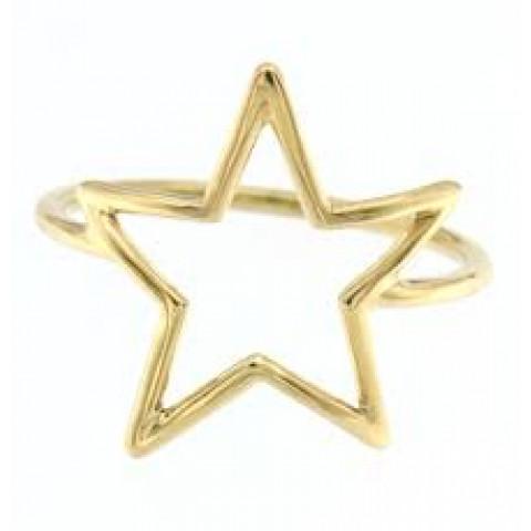 stella anello
